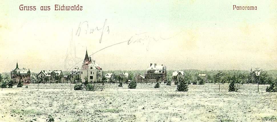 eichwalde1906.jpg