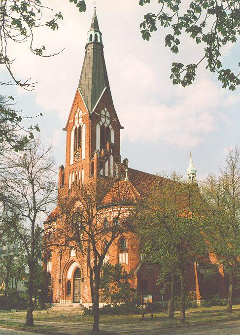 evangelische_kirche.jpg