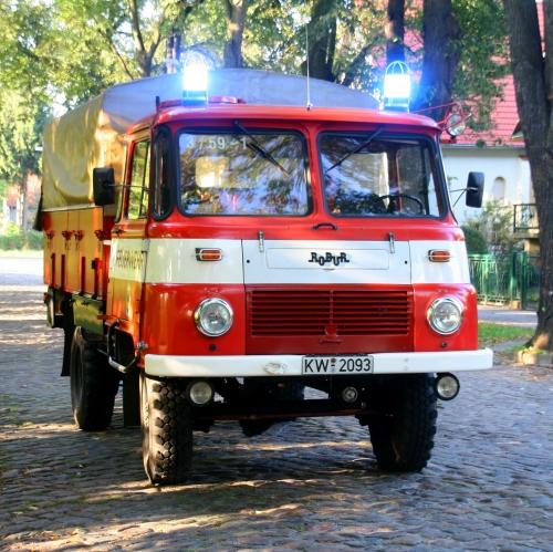 Eichwalde bei Berlin Freiwillige Feuerwehr