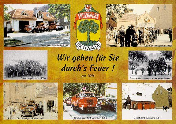 postkarte_feuerwehr.jpg
