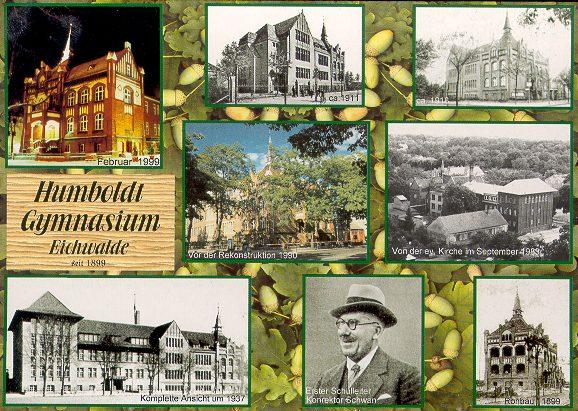postkarte_gymnasium.jpg