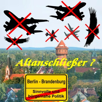 BERKAGschadet Brandenburgern Altanschließer